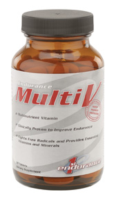 Daily MultiV Pills, 90 Bottle   free shipping & exchanges.