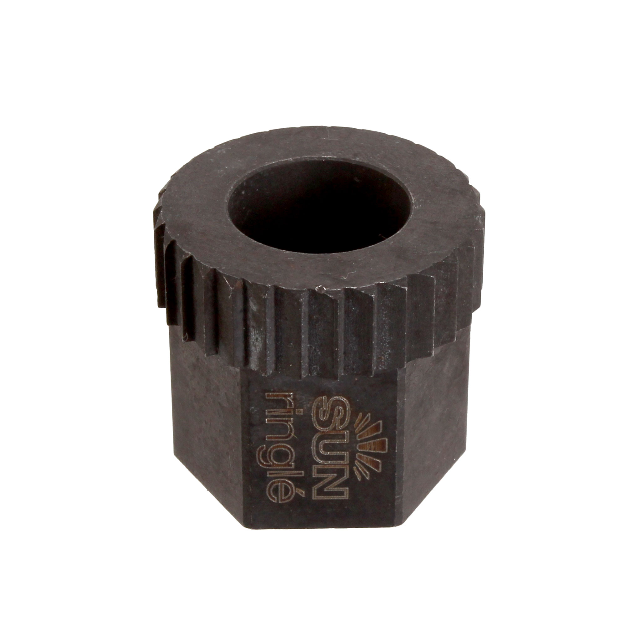 Ratchet Ring Tool 30T SRC SRX Hubs