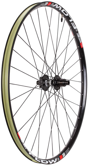 Stan'S Flow EX  29  DT 350 12x142 IS Disc XD R, Blk  discount low price